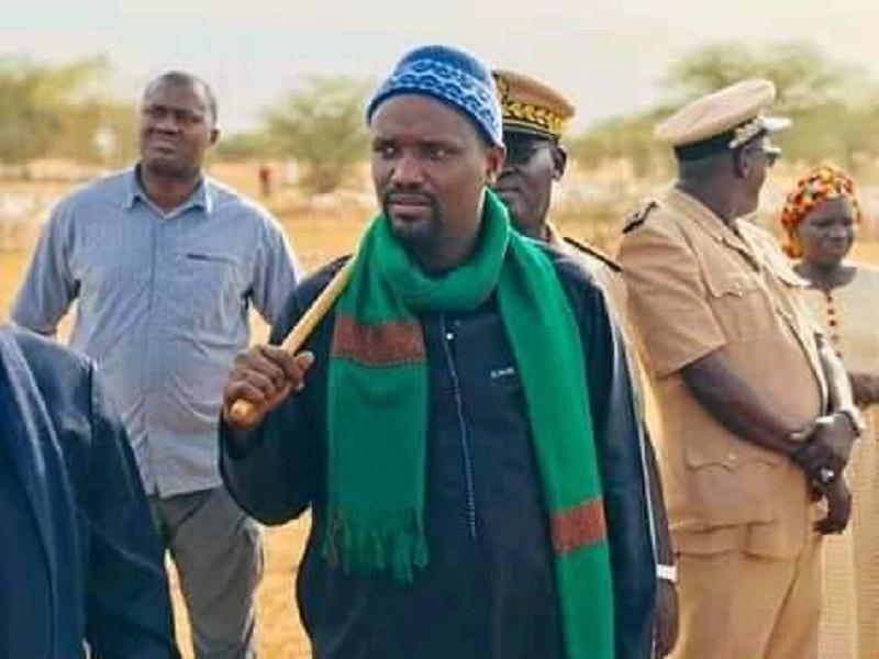 Tabaski 2020-Samba Ndiobène Ka avertit: «C'est la loi du marché qui définit les prix, allez acheter vos moutons le plus tôt possible»