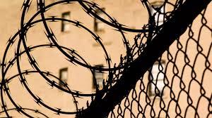 Djibouti: le pilote Fouad Youssouf Ali de nouveau en grève de la faim