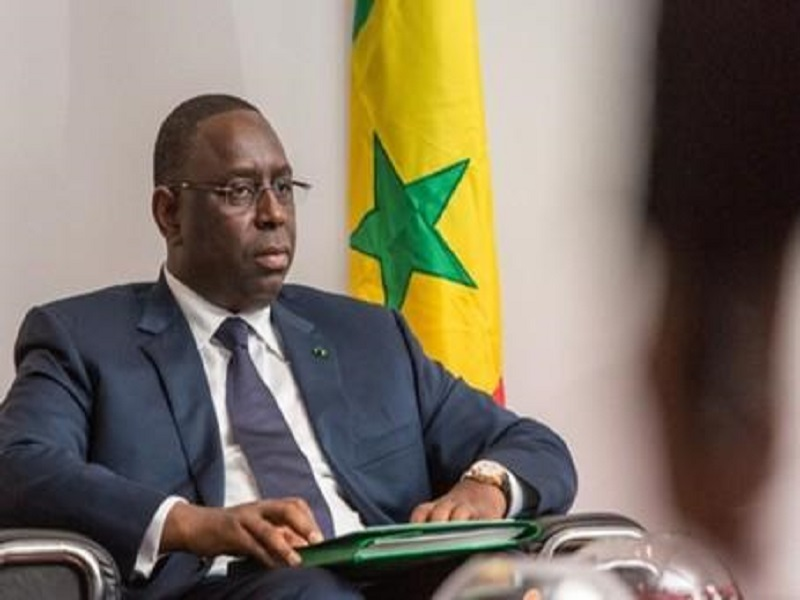 Relance de l'économie, Célébration de l'Aid El Kébir : l'Apr salue les décisions prises par le Président Macky Salll et sonne la mobilisation