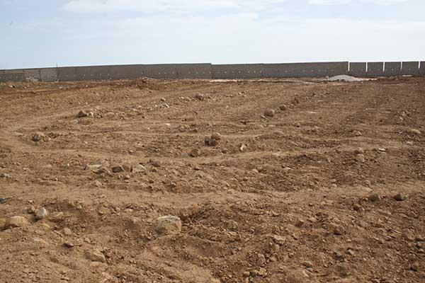 Foncier au Sénégal : Révélations sur des milliers d'hectares de terres volés aux populations – les noms des localités, des pontes et des sociétés concernés