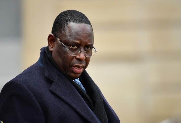 Macky Sall est tenu de déposer une nouvelle déclaration de patrimoine, Par Seybani Sougou