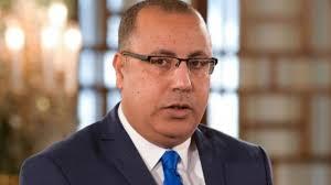 Tunisie: le président Saïed fait confiance à Hichem Mechichi pour former un gouvernement