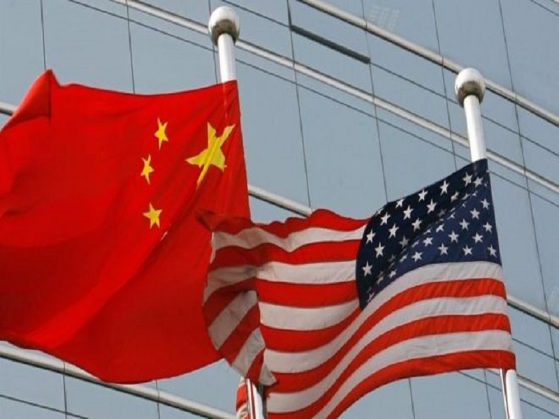 Un homme originaire de Singapour admet être un espion chinois aux États-Unis
