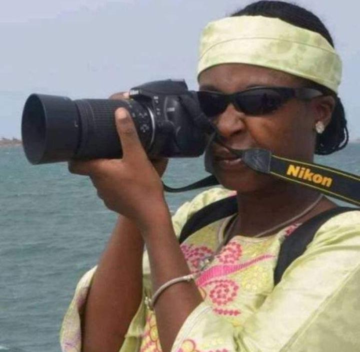 ARTICLE 19 demande aux autorités nigériennes de libérer immédiatement et sans condition la journaliste et blogueuse Samira Sabou