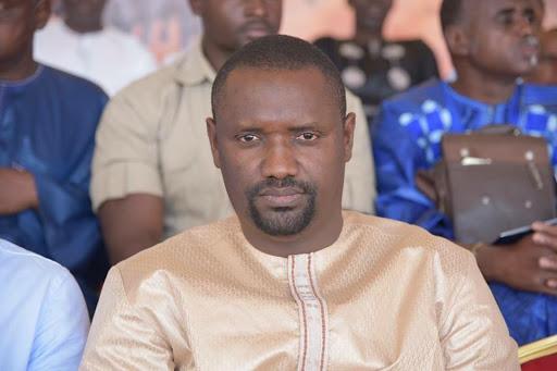 Prix élevé des moutons de Tabaski: les Thiessois se demandent si Samba Ndiobène Kâ parlait bien du Sénégal