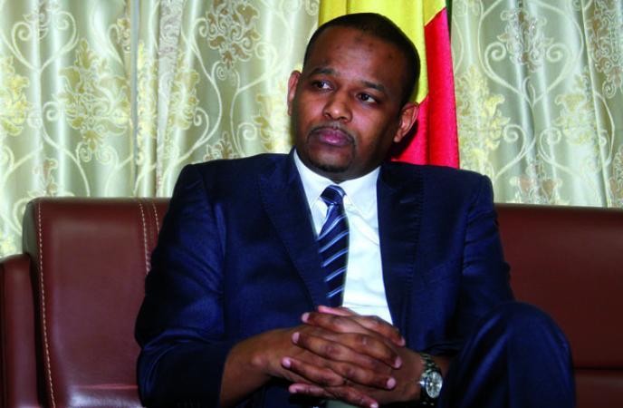 Crise au Mali: Le Premier ministre malien tend la main à l'opposition