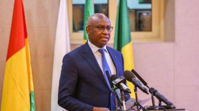 Forum mondial de l'eau: le Sénégal et l'ISESCO signent un accord de partenariat