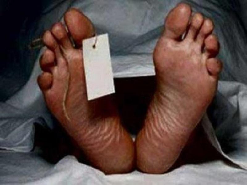 Yeumbeul : un adolescent de 15 ans retrouvé mort
