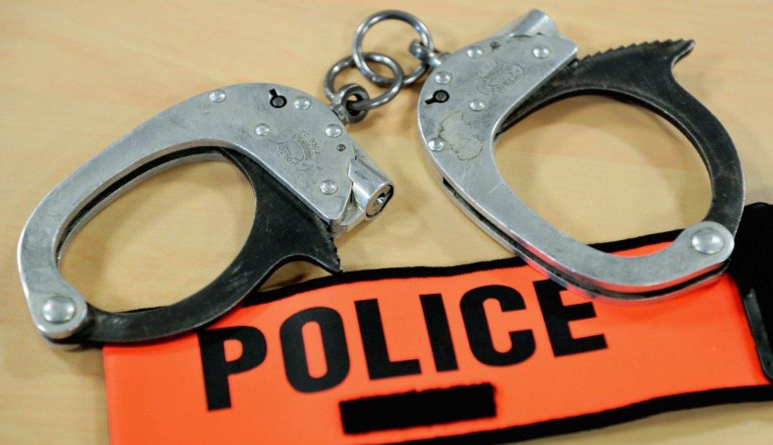 Saisie de faux billets à Thiaroye: Cinq individus dont un agent de l'Aibd et un marabout arrêtés