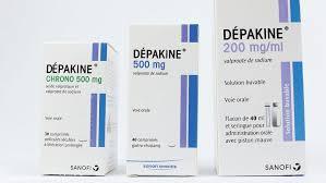 Scandale de la Dépakine: Sanofi mis en examen pour «homicides involontaires»