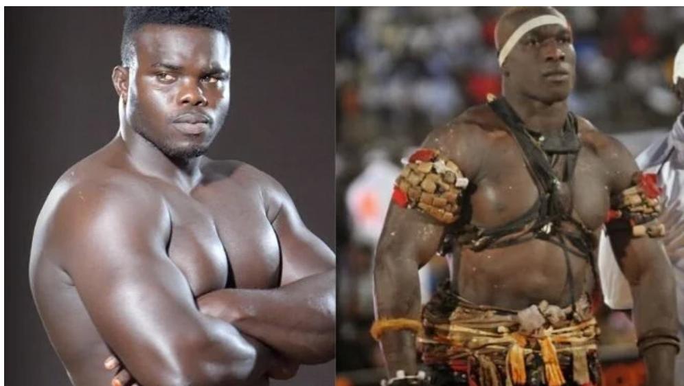 Lutte sénégalaise: l'affiche Gouy-Gui - Reug-Reug ficelée par Sénégal Entertainment
