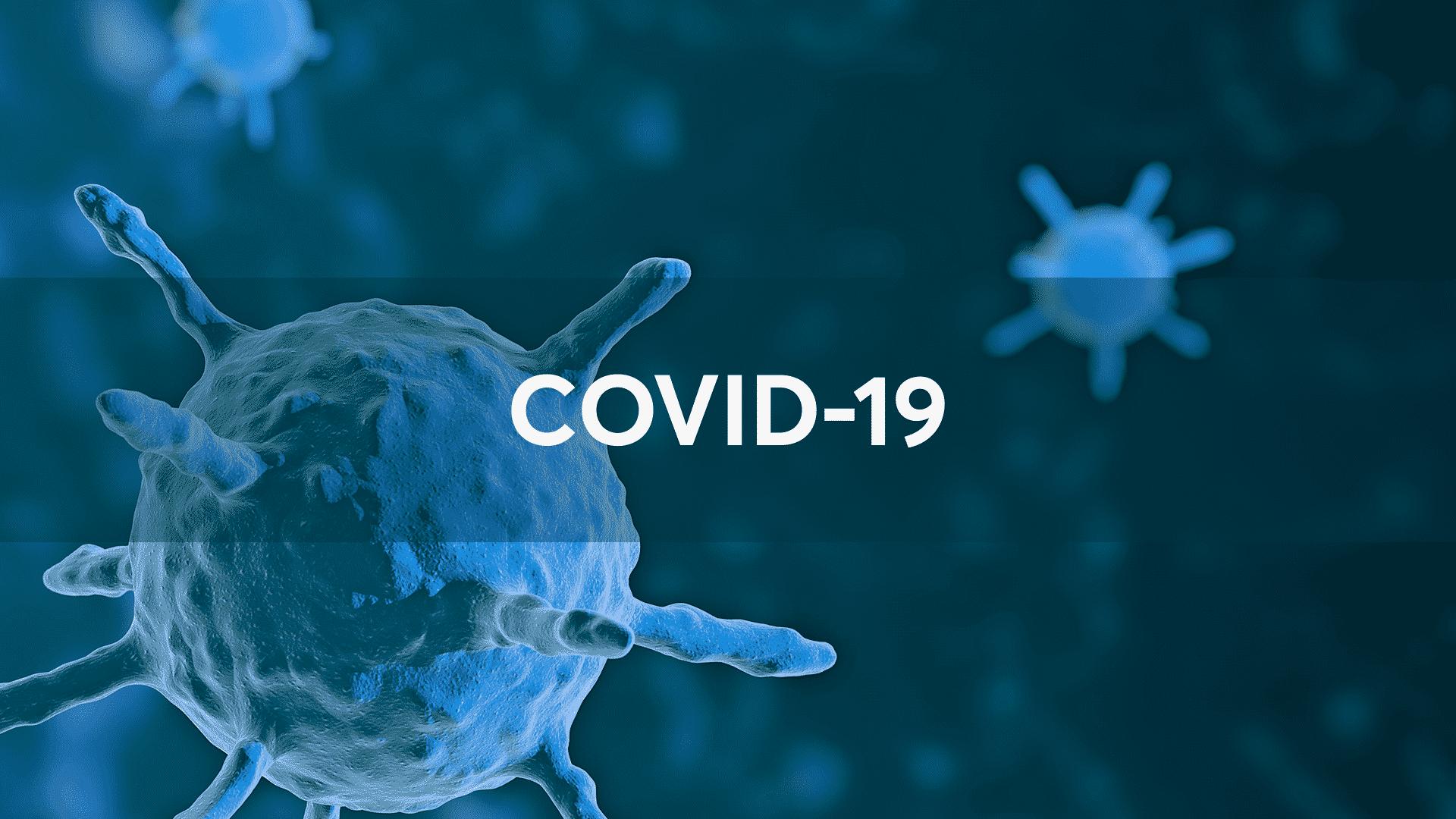 Coronavirus : la moitié des patients hospitalisés développent des troubles psychiatriques