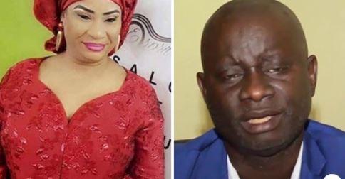 Affaire opposant Diop Iseg et sa deuxième épouse: le procès fixé le 10 août prochain