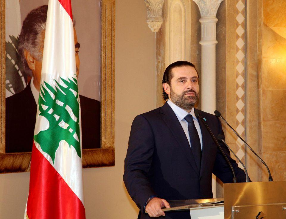 Liban : le Premier ministre propose des élections anticipées après de violents incidents à Beyrouth