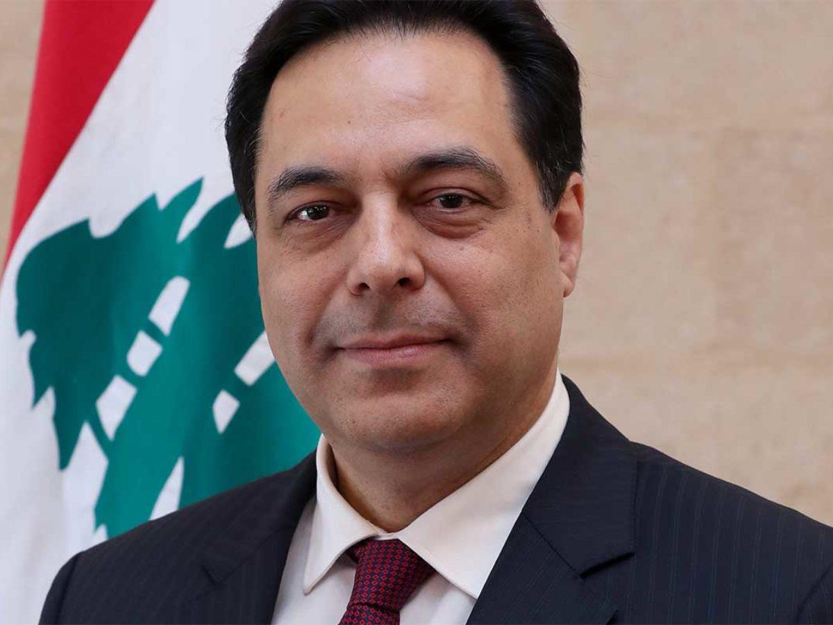 Liban : le premier ministre annonce la démission du gouvernement