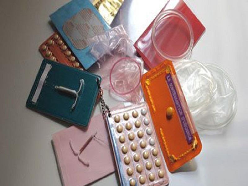 Sénégal: vers une pénurie de contraceptifs et préservatifs dans les mois à venir