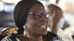 Côte d'Ivoire: Simone Gbagbo sort de son silence, le RHDP bat la campagne