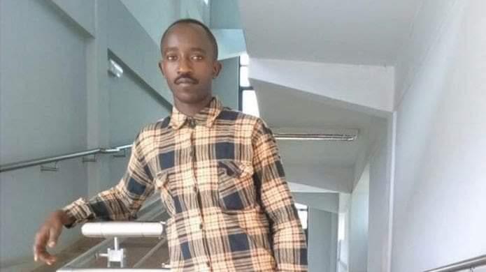 Pour non respect du couvre-feu, Flavien Ngaboyamahina battu à mort au Rwanda