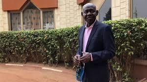 Centrafrique: «génération Oubanguiens», la dernière à porter la mémoire de l'indépendance