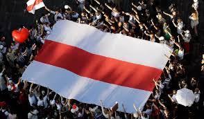 Crise en Biélorussie: Charles Michel convoque un sommet européen extraordinaire