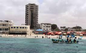 Somalie : attaque meurtrière dans un hôtel de Mogadiscio