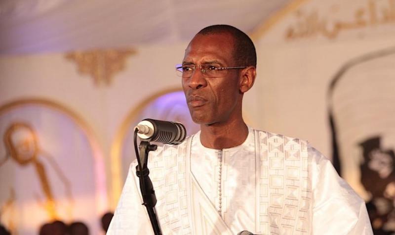 Surimposition sur les salaires: Abdoulaye D. Diallo accusé par les enseignants d'iniquité dans les retenues sur leurs revenus !