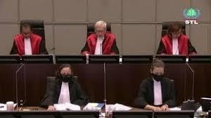Assassinat de Rafic Hariri : la justice blanchit le Hezbollah, un membre présumé reconnu coupable