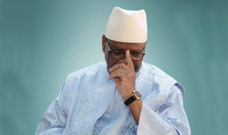 Coup d'Etat au Mali: Chronique de la destitution d'IBK... (Par Serigne Saliou Gueye)