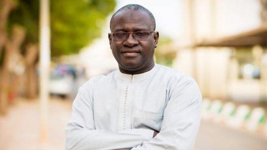 Le Sénégal doit gérer la crise malienne avec beaucoup de prudence et plus de responsabilités (chercheur)