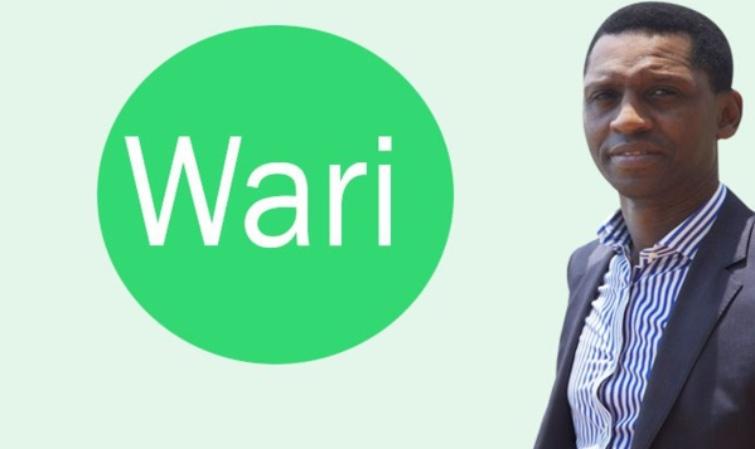 Bras de fer avec le fisc: la société Wari Sa déboutée