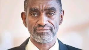 Madagascar: le ministre de la Santé renvoyé