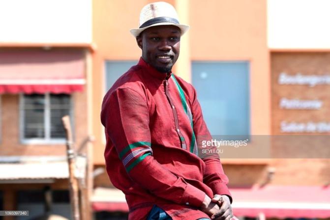 Coup d'Etat Mali: Sonko et sa coalition Jotna déplorent et se réjouissent