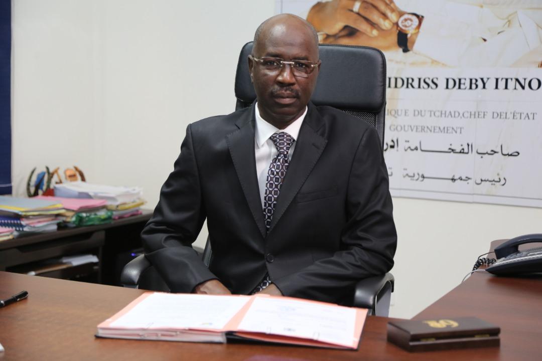 Direction Asecna: le Tchad retire son candidat de l'élection
