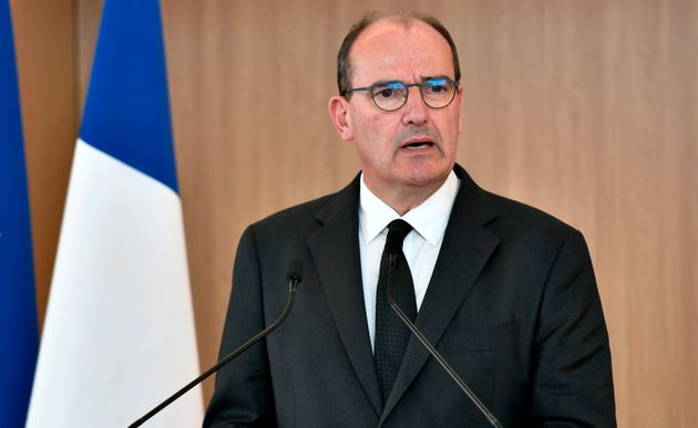 Une enquête embarrassante pour Jean Castex a été stoppée juste après sa nomination à Matignon