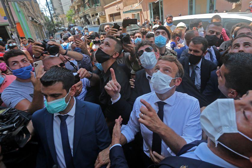 Coronavirus : la presse (française) recevra 483 millions d'euros d'aides supplémentaires sur deux ans