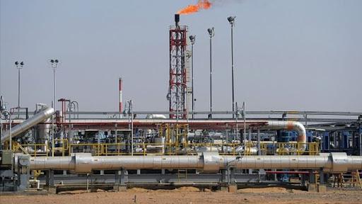 Réseau gazier: plus de 700 millions au FONSIS pour la construction de Pipelines