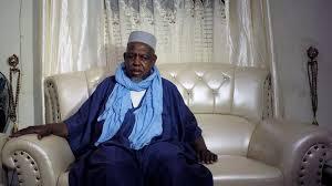 Sanctions de la Cédéao: «le peuple malien n'est pas responsable», selon l'imam Dicko