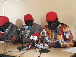 Paiement primes de motivation lutte contre Covid-19: And Gueusseum dénonce la discrimination entre agents de l'Etat et ceux des collectivités territoriales