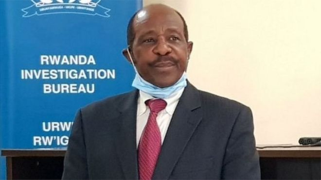 """Paul Rusesabagina : le héros de """"Hôtel Rwanda """"enlevé à Dubaï"""""""
