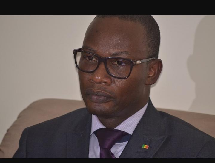 Dakar Dem Dikk: ces difficultés financières qui auraient emporté Me Moussa Diop