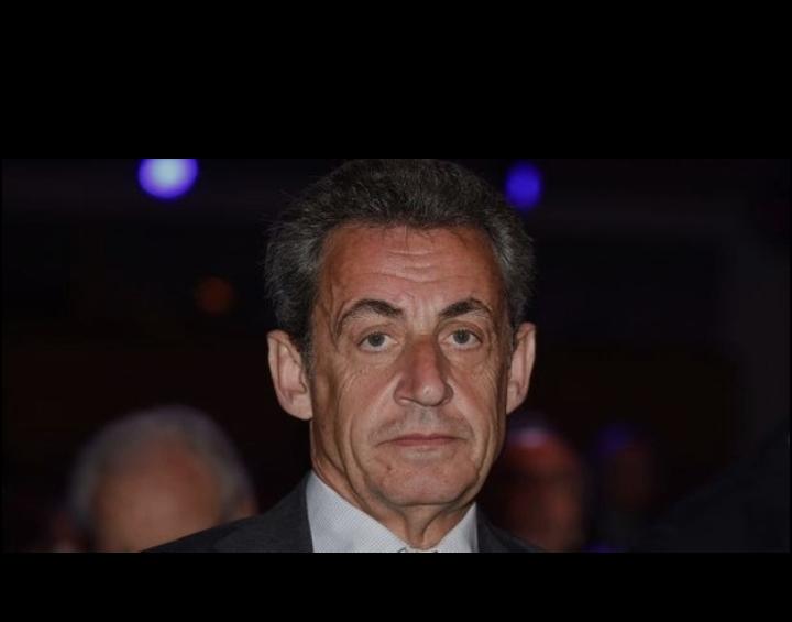 Affaire Bygmalion : Nicolas Sarkozy sera jugé du 17 mars au 15 avril 2021
