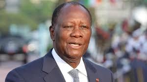 Présidentielle en Côte d'Ivoire : la candidature d'Alassane Ouattara contestée en justice
