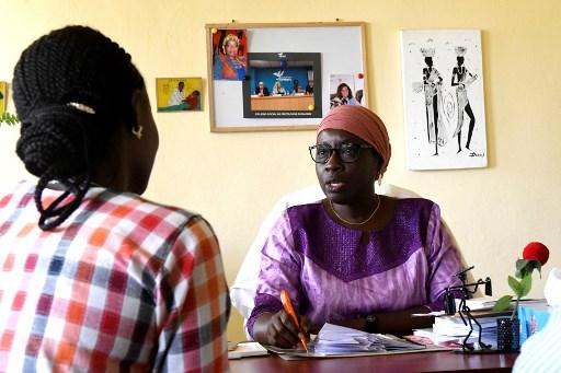 Suicide au Sénégal: 12 cas depuis juin, 10 morts, des causes souvent inconnues et une grande négligence envers les  personnes dépressives
