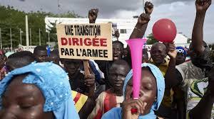 Mali : une fin de semaine cruciale
