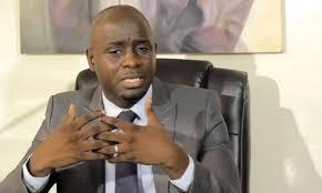 """Statut du chef de l'opposition : """"Un débat maladroitement alimenté"""", Selon Thierno Bocoum"""