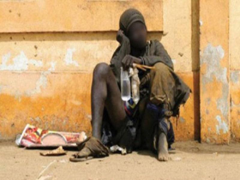 Tambacounda: un déficient mental gagne 9 millions de F Cfa, l'argent divise deux familles