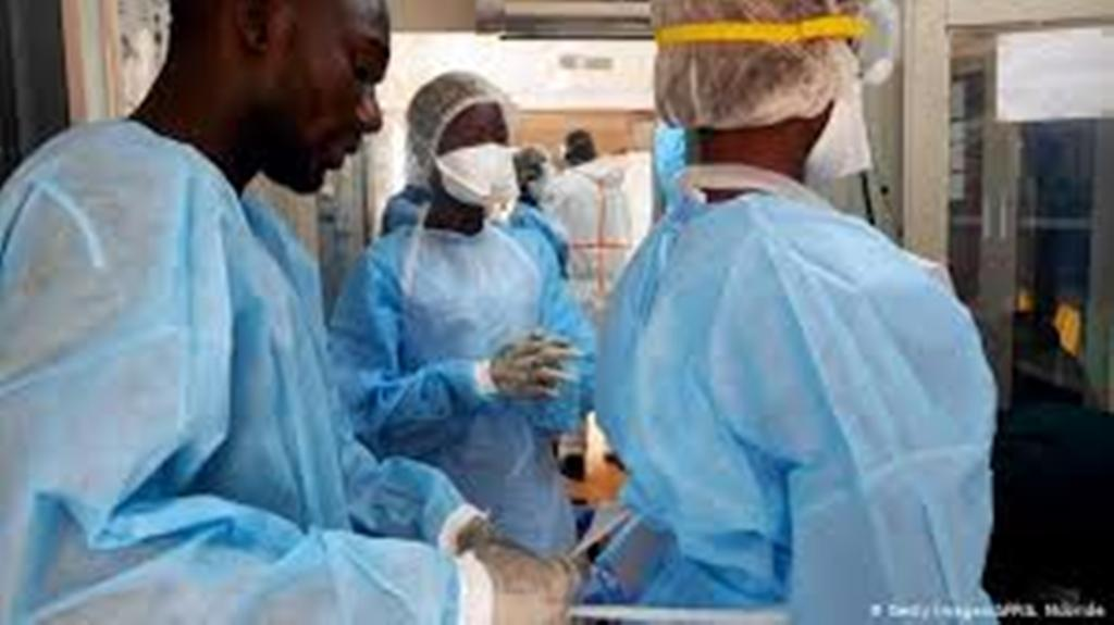 Coronavirus dans le monde : 719 morts aux Etats-Unis, 1.149 en inde et 739 au brésil en 24h