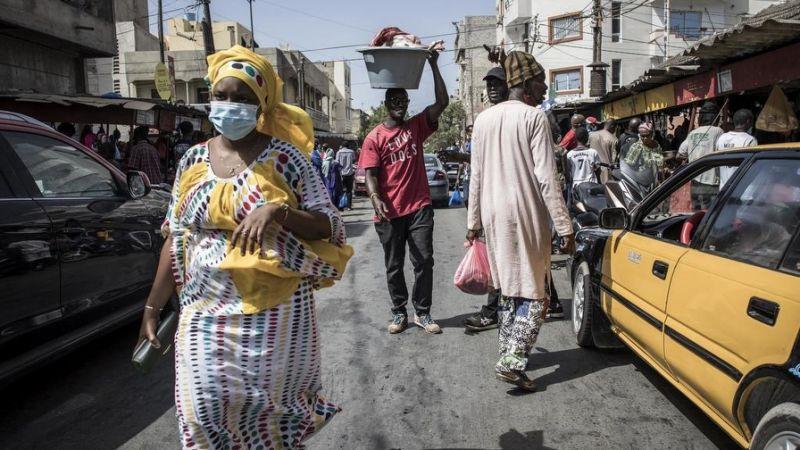 Impact Covid-19 sur les ménages sénégalais: 36% des chefs de famille ont perdu leur travail, les agriculteurs moins touchés