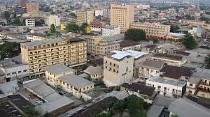 Au Cameroun, les manifestations de l'opposition peinent à mobiliser
