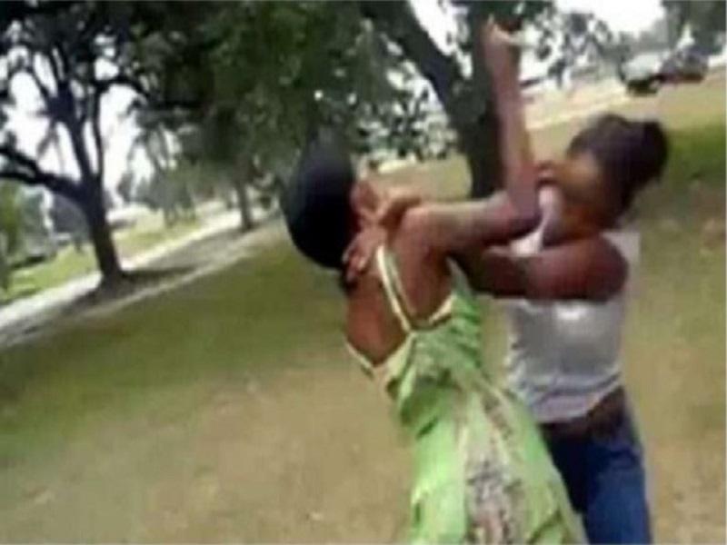 Bambey: A cause d'un chargeur de téléphone portable, deux belles-sœurs se retrouvent  en prison